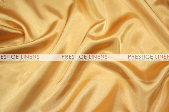 Charmeuse Satin Draping - 450 Tangier
