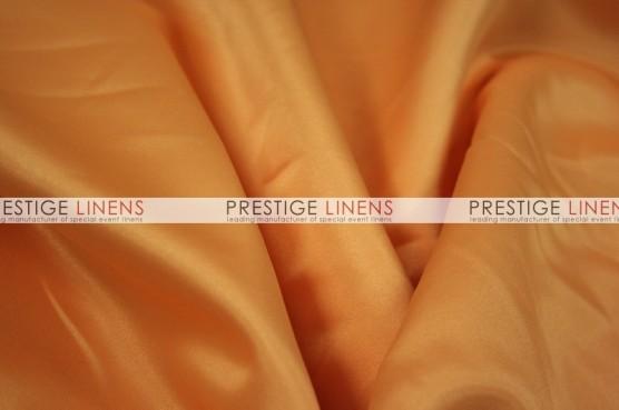 Lamour Matte Satin Pillow Cover - 450 Tangier