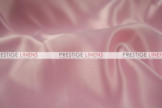 Lamour Matte Satin Pillow Cover - 527 Pink