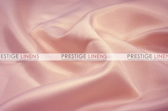 Lamour Matte Satin Pillow Cover - 567 Blush Pink