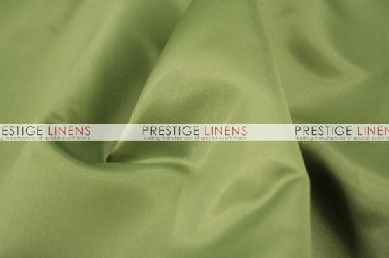 Lamour Matte Satin Pillow Cover - 728 Lettuce