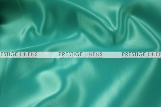 Lamour Matte Satin Pillow Cover - 731 Jade