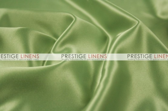 Lamour Matte Satin Pillow Cover - 835 Lt Sage