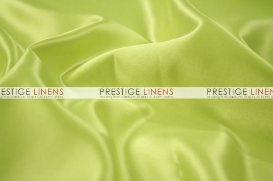 Lamour Matte Satin Pillow Cover - 836 Kiwi
