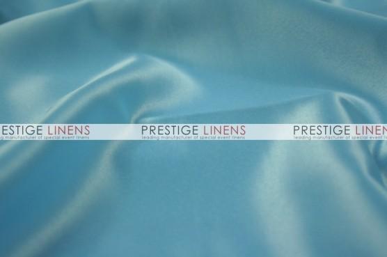 Lamour Matte Satin Pillow Cover - 951 Tiffani Blue