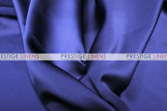 Mystique Satin (FR) Pillow Cover - Deep Royal