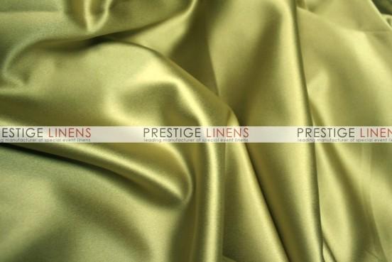 Mystique Satin (FR) Pillow Cover - Sandstone Mesa