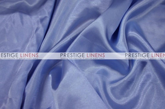 Charmeuse Satin Draping - 931 Copen
