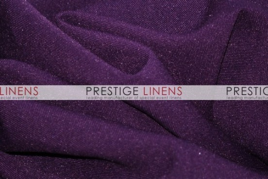 Polyester Pillow Cover - 1034 Plum