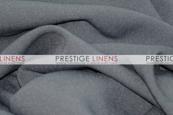 Polyester Pillow Cover - 1128 Grey