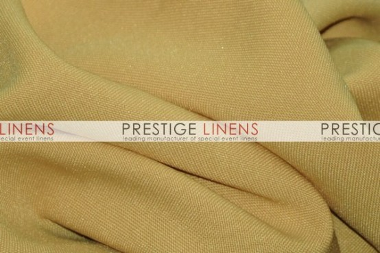 Polyester Pillow Cover - 226 Gold