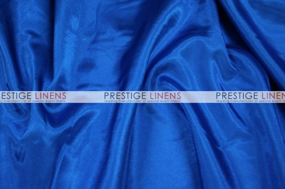 Charmeuse Satin Draping - 933 Royal