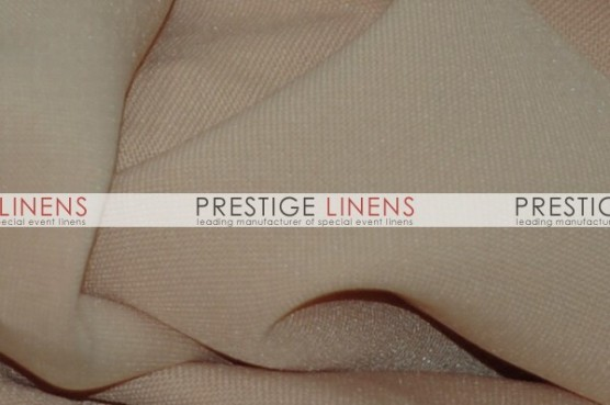 Polyester Pillow Cover - 326 Khaki