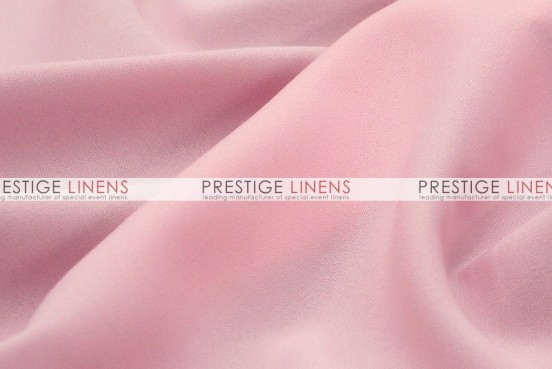 Polyester Pillow Cover - 527 Pink