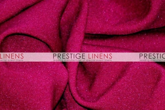 Polyester Pillow Cover - 649 Raspberry