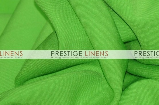 Polyester Pillow Cover - 726 Lime