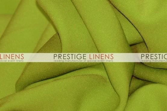 Polyester Pillow Cover - 752 Avocado