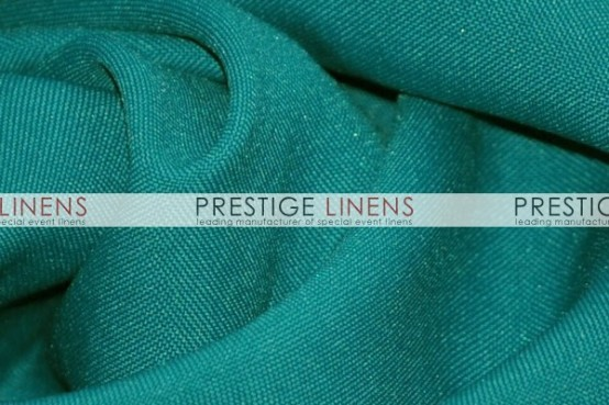 Polyester Pillow Cover - 754 Dk Jade