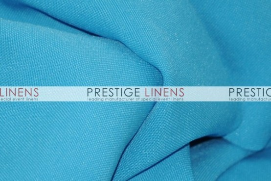 Polyester Pillow Cover - 932 Turquoise