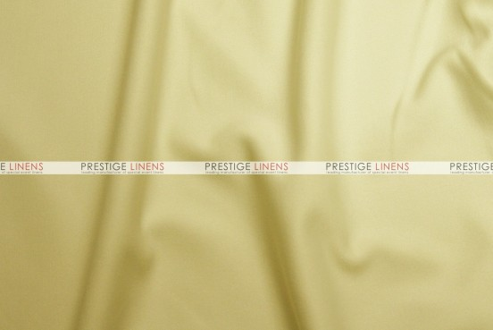 Scuba Stretch Pillow Cover - Banana