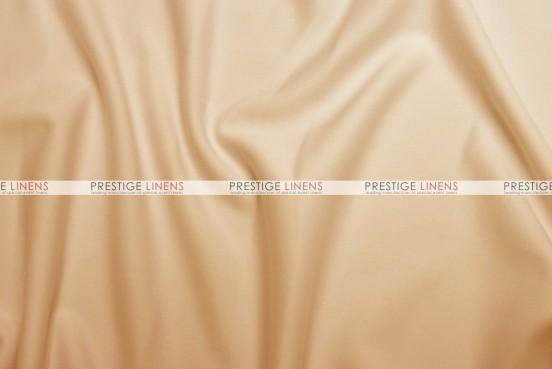 Scuba Stretch Pillow Cover - Peach