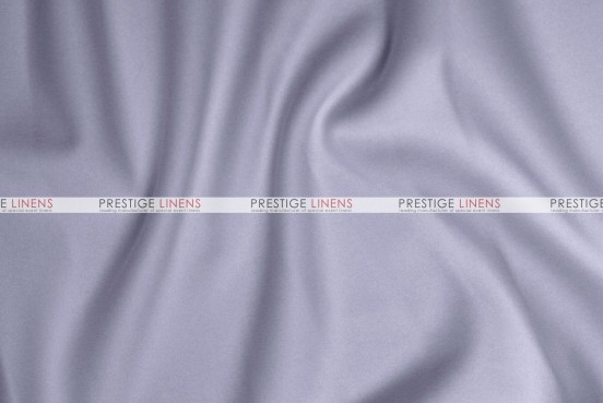 Scuba Stretch Pillow Cover - Silver