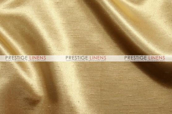 Shantung Satin Pillow Cover - 136 Honey