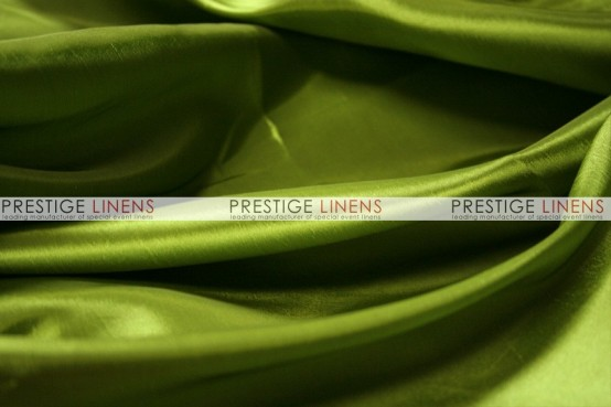 Solid Taffeta Pillow Cover - 749 Dk Lime