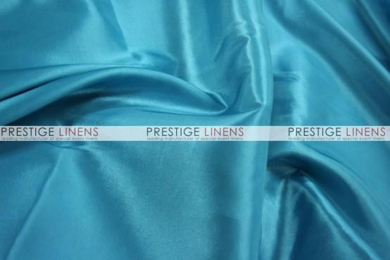 Solid Taffeta Pillow Cover - 938 Dk Aqua