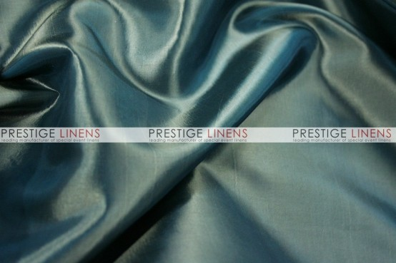 Solid Taffeta Pillow Cover - 960 Azure