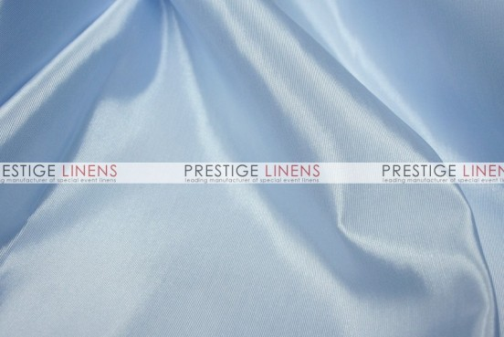 Bengaline (FR) Table Linen - Blue Heaven