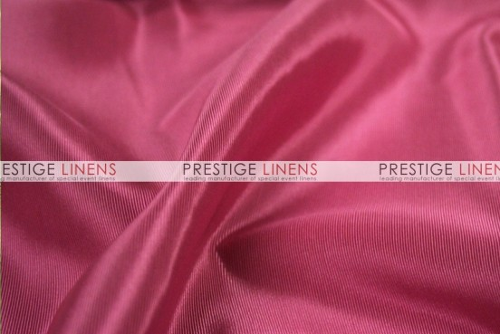 Bengaline (FR) Table Linen - Bubble Gum