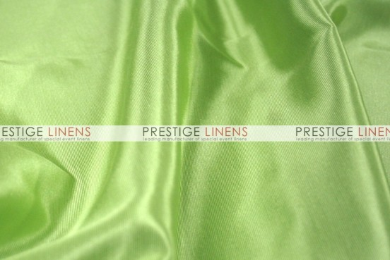 Bengaline (FR) Table Linen - Celadon