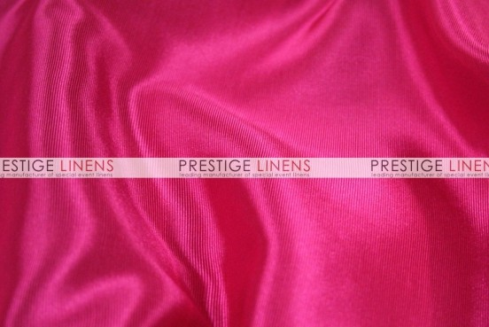 Bengaline (FR) Table Linen - Cerise