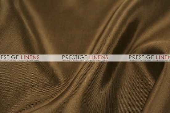 Bengaline (FR) Table Linen - Chocolate