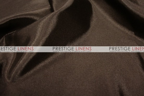 Bengaline (FR) Table Linen - Dark Brown