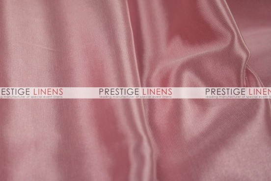 Bengaline (FR) Table Linen - Dusty Rose