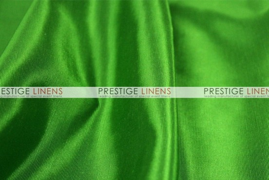 Bengaline (FR) Table Linen - Emerald