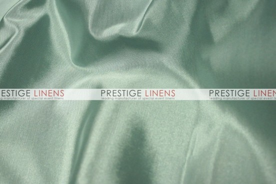 Bengaline (FR) Table Linen - French Blue