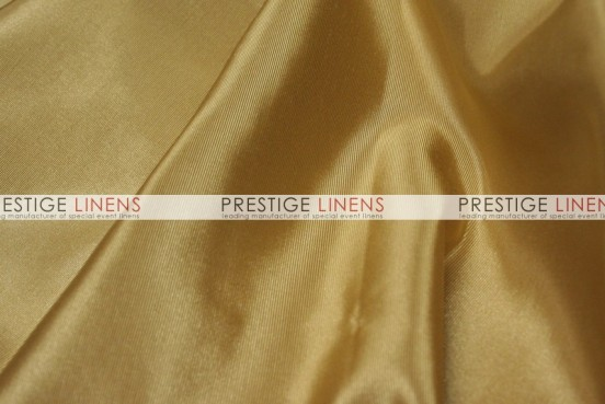 Bengaline (FR) Table Linen - Golden Harvest
