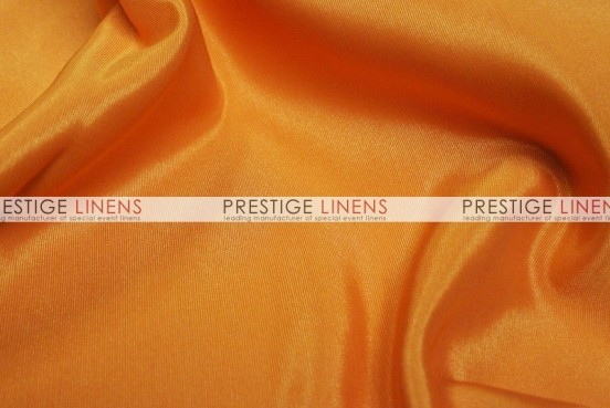 Bengaline (FR) Table Linen - Mango