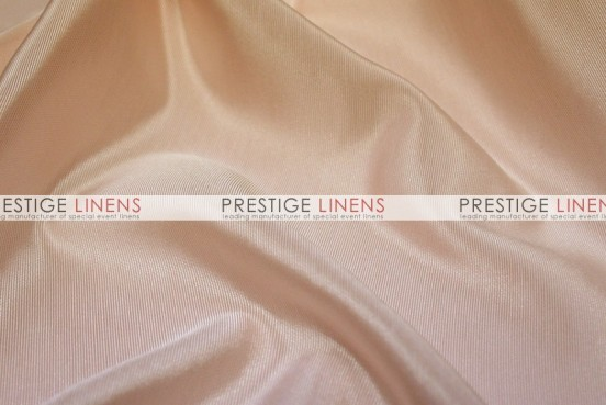Bengaline (FR) Table Linen - Nu Blush