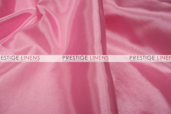 Bengaline (FR) Table Linen - Radiant Pink