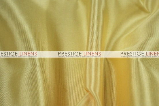 Bengaline (FR) Table Linen - Sunshine