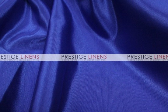 Bengaline (FR) Table Linen - Ultra Royal