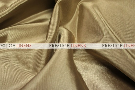 Bengaline (FR) Table Linen - Walnut Beige