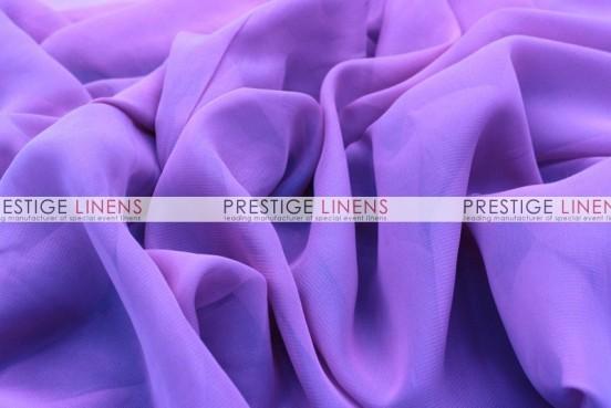 Chiffon Table Linen - Barney