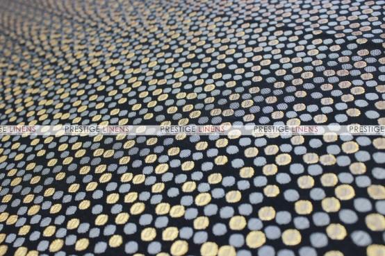 Confetti Table Linen - Antique