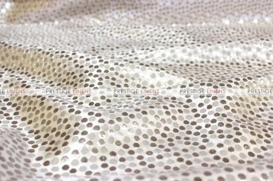 Confetti Table Linen - Stone