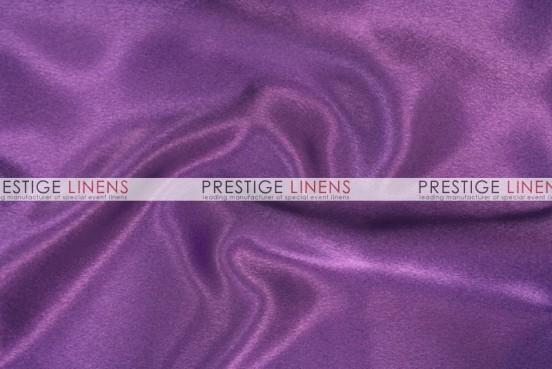 Crepe Back Satin (Japanese) Table Linen - 1036 Barney